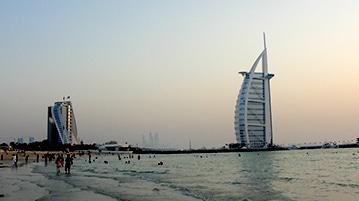 3c_359x201_Emiraty