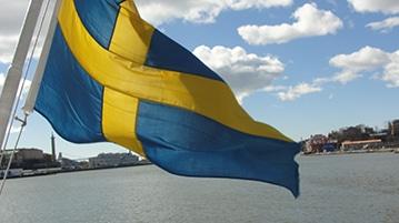 3c_359x201_Szwecja2