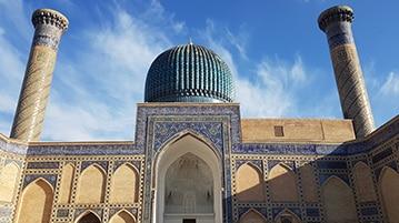 3c_359x201_uzbekistan
