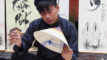 3c_359x201_vn_wietnam