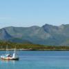 Bajkowe Lofoty – norweski cud natury, który pokochasz od pierwszego wejrzenia