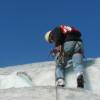 Wyprawa na lodowiec – jak wygląda trekking na lodowiec Svartisen