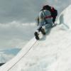 Ekspedycja lodowiec – zdobywamy lodowiec Svartisen w Norwegii