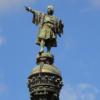 Barcelona – miasto sztuki i Gaudiego
