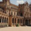 Najciekawsze miasta Andaluzji – Sewilla i Ronda