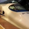 Wsiąść do pociągu… czyli o podróżowaniu pociągiem po Chinach