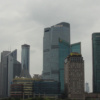Shanghai – wielki świat