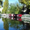 Little Venice i Camden Town