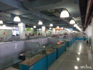 Centrum dystrybucji aliexpress.com