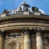 Jeden dzień w Oksfordzie