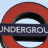 11 miejsc, które trzeba odwiedzić będąc w Londynie