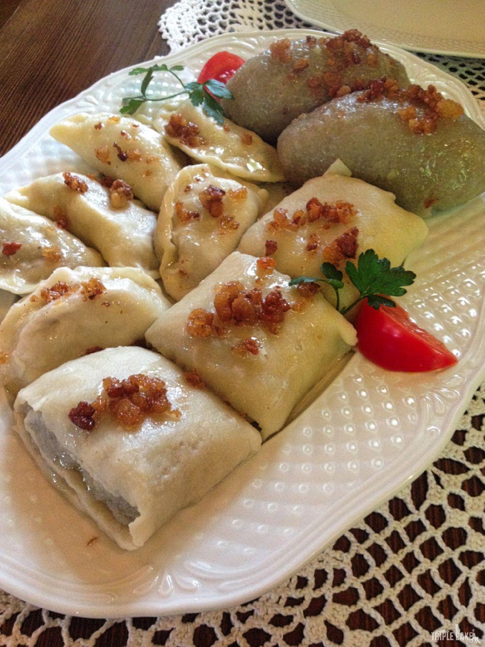 11 Potraw Z Podlasia Ktorych Trzeba Sprobowac Tripowscy Pl