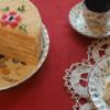11 potraw z Podlasia, których trzeba spróbować