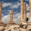 Co i za ile zobaczyć w Ammanie