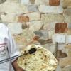 Tutaj spróbujesz jordańskiej kuchni i nie zbankrutujesz
