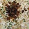 Bryndzowe haluszki – kuchnia słowacka do mnie nie przemawia