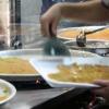 Flagowy deser w Jordanii, czyli jak smakuje kanafeh