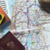 Welcome to Jordan, czyli jak zorganizować samodzielny wyjazd do Jordanii