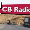 Czy w Jordanii mają CB Radio?