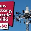 Najlepszy park rozrywki w Europie jest w Göteborgu – Liseberg
