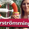 Surströmming unboxing – jemy śmierdzącego śledzia