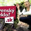 Slovenský Peklo – przed kim ucieka Monika?