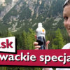Słowackie specjały, czyli jak smakują bryndzowe haluszki