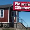 Göteborg one day trip – Południowy Archipelag (Szwecja)