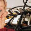 7 rzeczy z elektroniki, które trzeba zabrać na każdy wyjazd