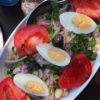 Smaki Turcji, czyli dania których nie możesz sobie odmówić