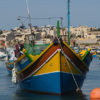 Malta w 2 dni – co zobaczyć, a na co szkoda czasu