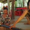 Kokosowa kraina nad Mekongiem