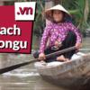 Jak wygląda życie nad Mekongiem