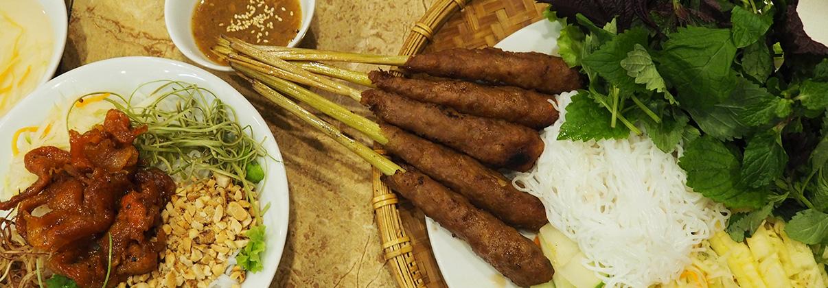 18 Potraw Których Musisz Spróbować W Wietnamie Tripowscy