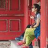 Wietnam – nasz plan podróży i propozycja zmiany