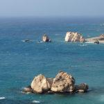 Cypr – wszystko co musisz wiedzieć planując urlop