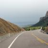 Jak jeździ się po okupowanym Cyprze Północnym