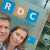 RDC: Rozmawiamy o podróżowaniu na własną rękę
