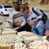 Uzbekistan od kuchni, czyli co i gdzie jeść w Uzbekistanie