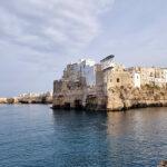 Bari i okolice w 3 dni – gotowy plan zwiedzania Apulii nie-autem